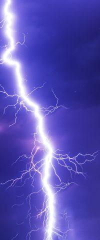lightning-gb18f8a91b_1920